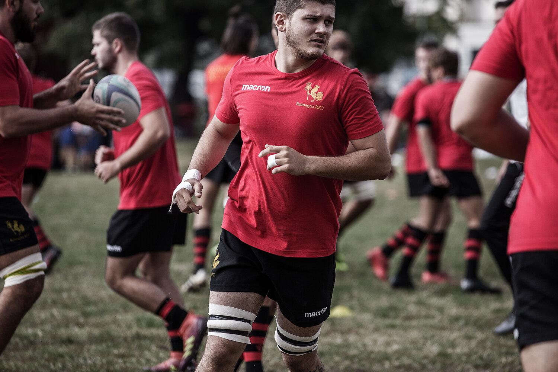 rugby_foto_07.jpg
