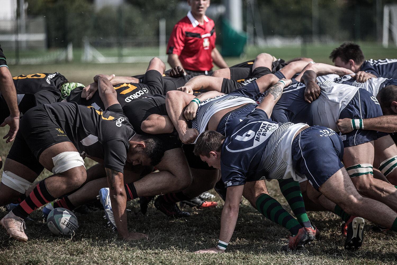 rugby_foto_11.jpg