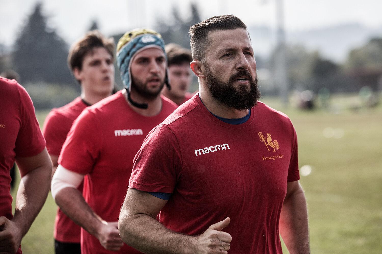 rugby_foto_09.jpg