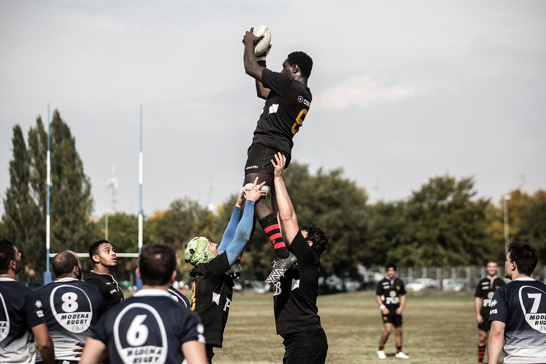 rugby_foto_13.jpg
