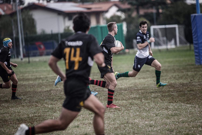 rugby_foto_14.jpg