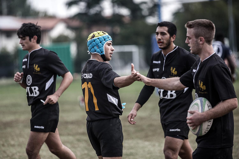 rugby_foto_15.jpg
