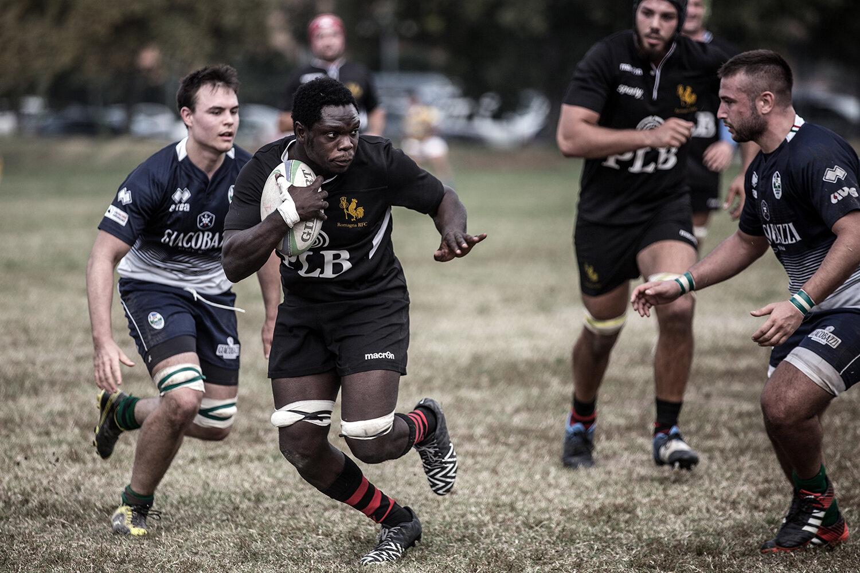 rugby_foto_16.jpg