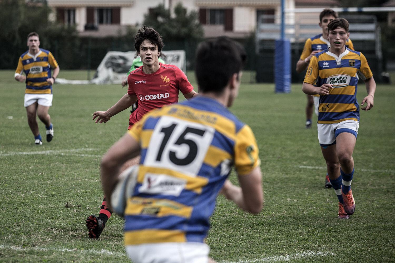 rugby_foto_18.jpg