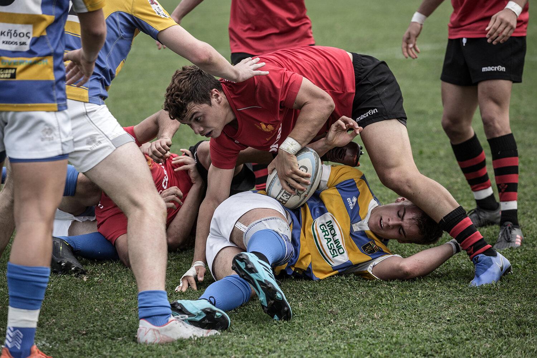 rugby_foto_21.jpg