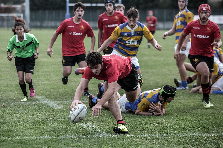 rugby_foto_23.jpg