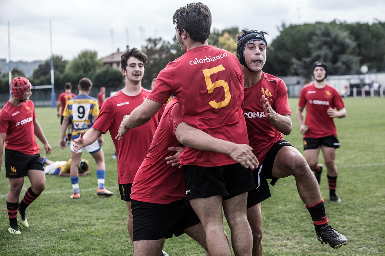 rugby_foto_24.jpg
