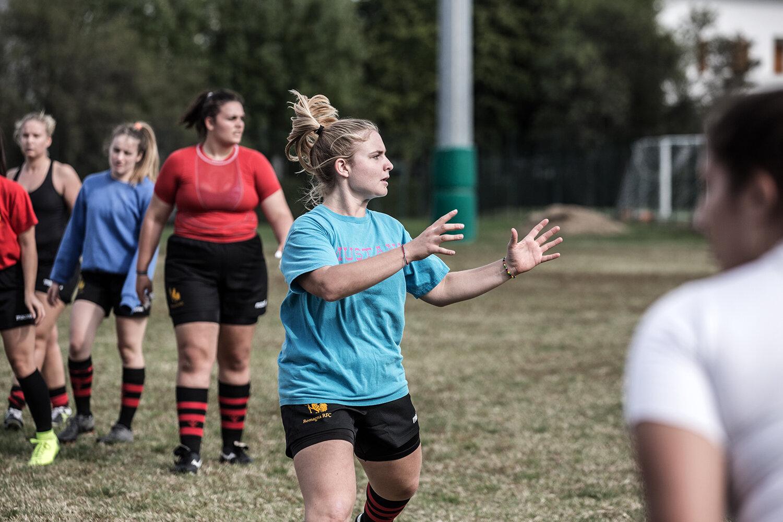 rugby_foto_26.jpg