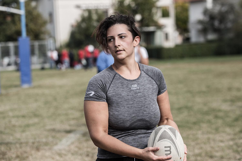 rugby_foto_27.jpg