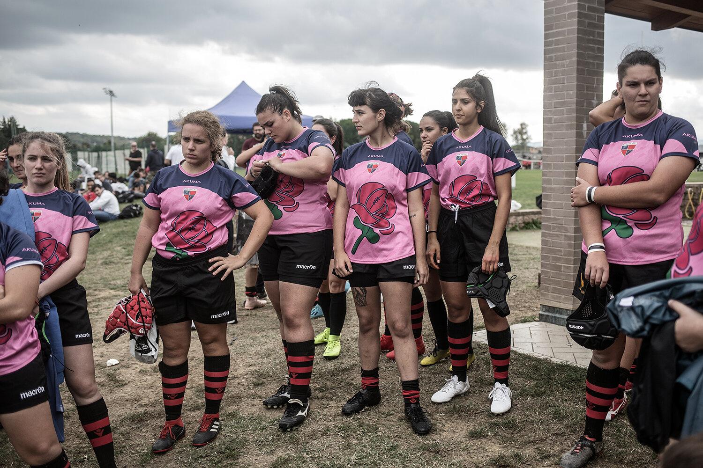 rugby_foto_29.jpg