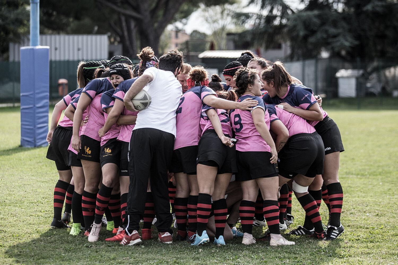 rugby_foto_30.jpg