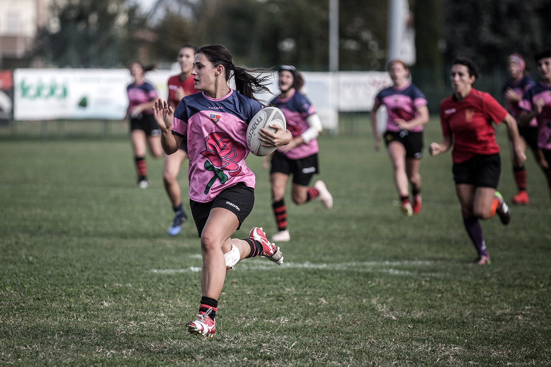 rugby_foto_37.jpg