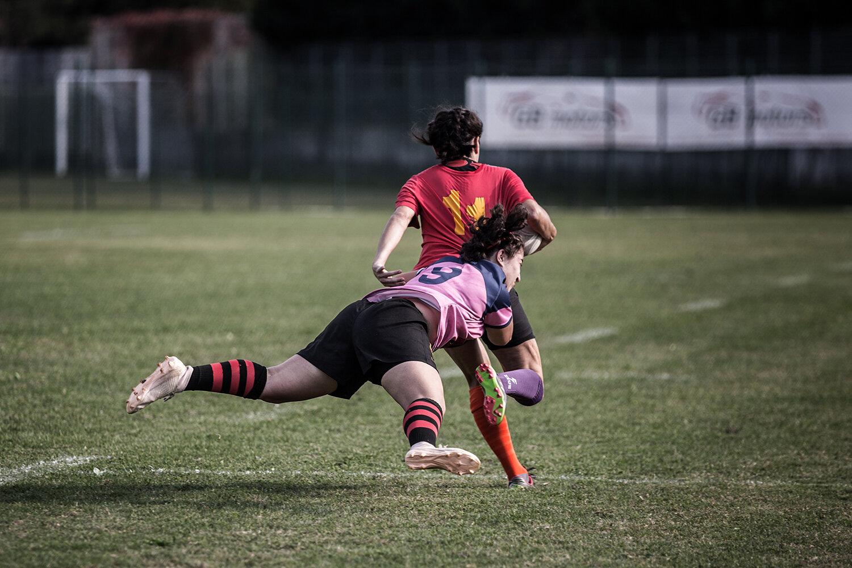 rugby_foto_36.jpg