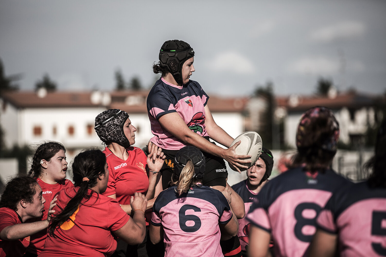 rugby_foto_39.jpg