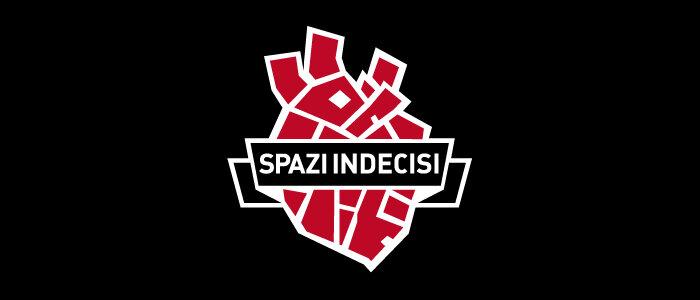 spazi_indecisi.jpg