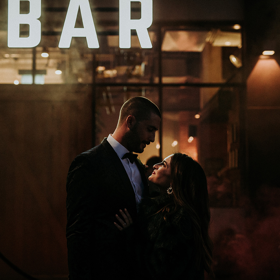Click here if you are looking at holding a wedding or exclusive function of over 100 people at Small's Bar! -