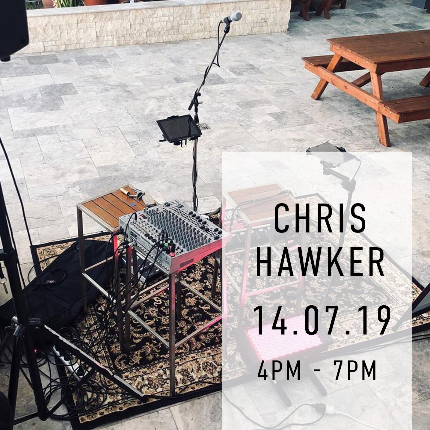 Chris Hawker.jpg