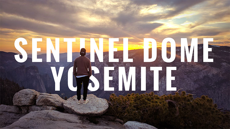 SENTINEL-DOME.jpg