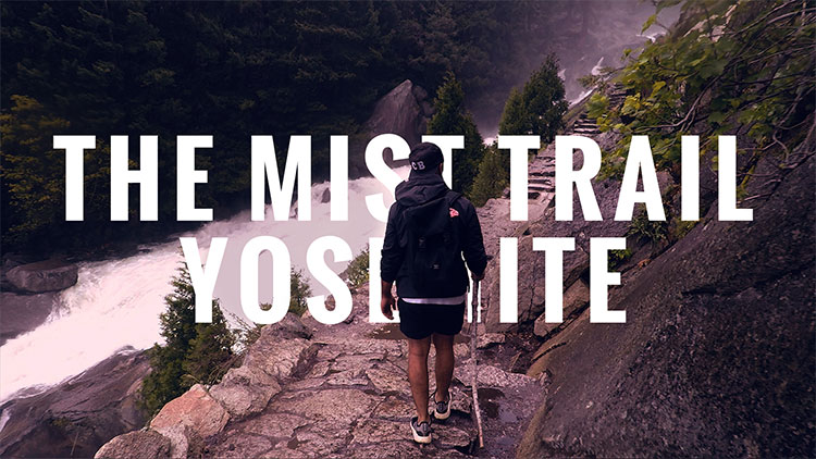 The-Mist-Trail.jpg