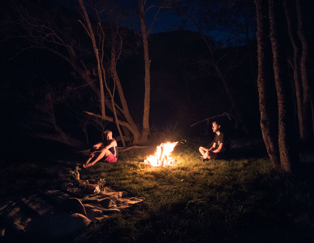 Campfire-dreams.jpg