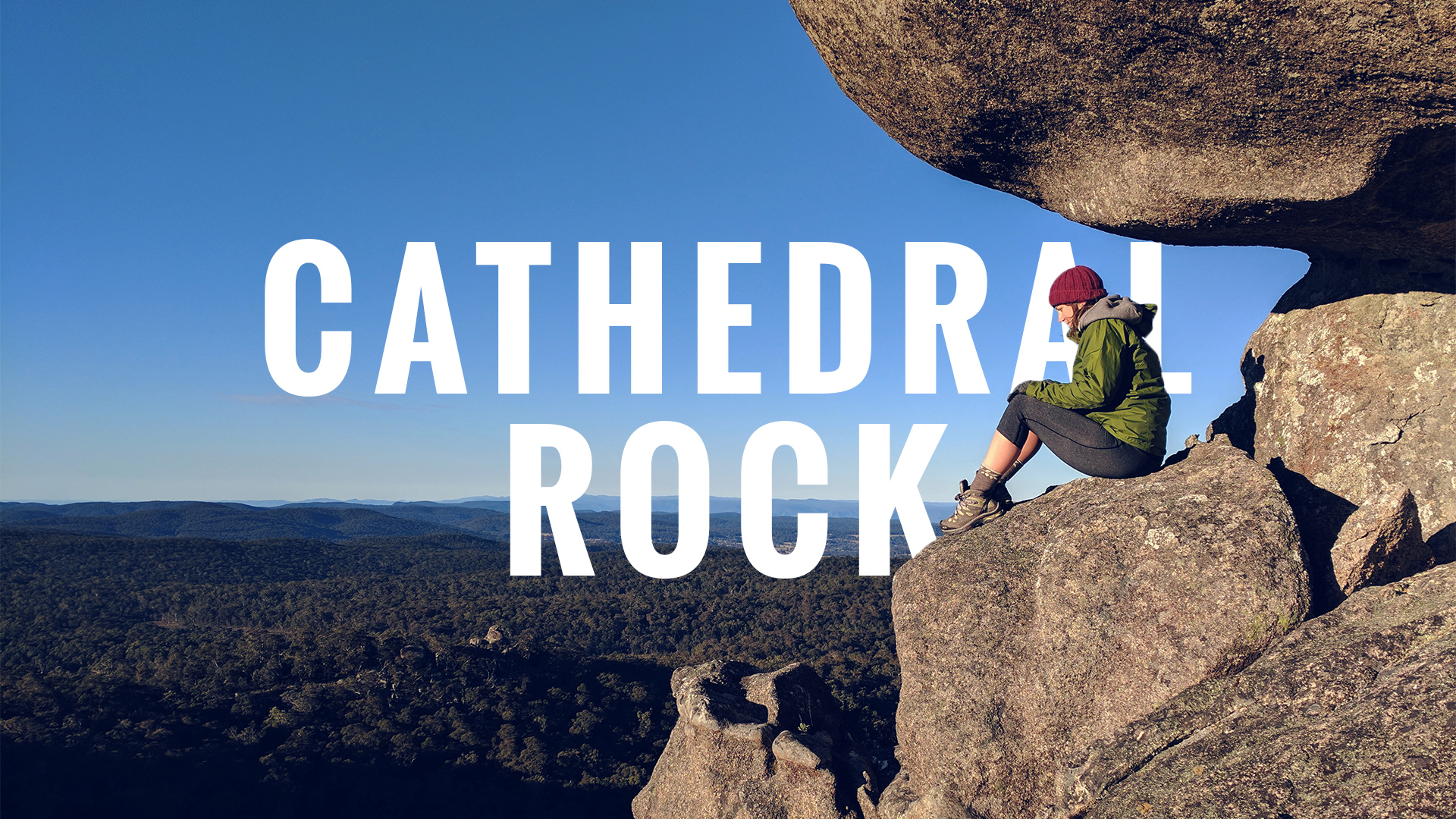 Cathedral-Rock-NSW.jpg