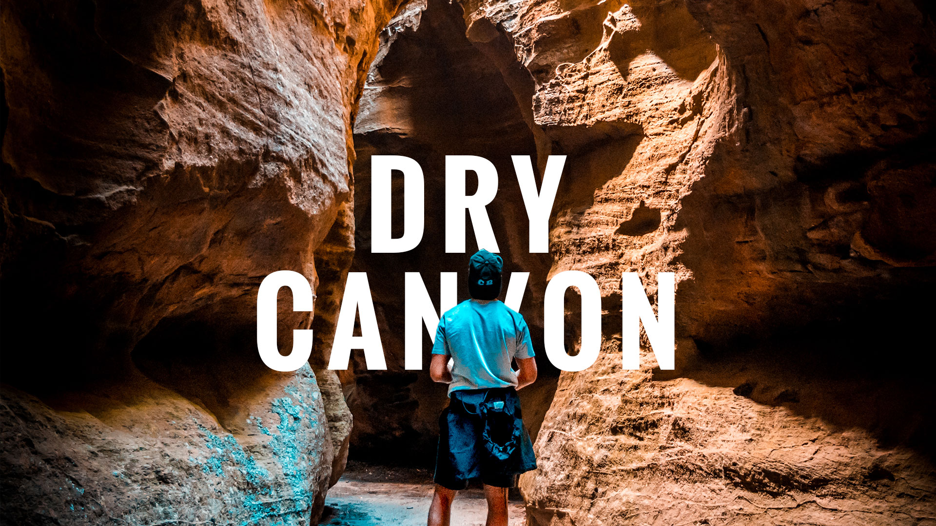 Dry-Canyon-Newnes.jpg