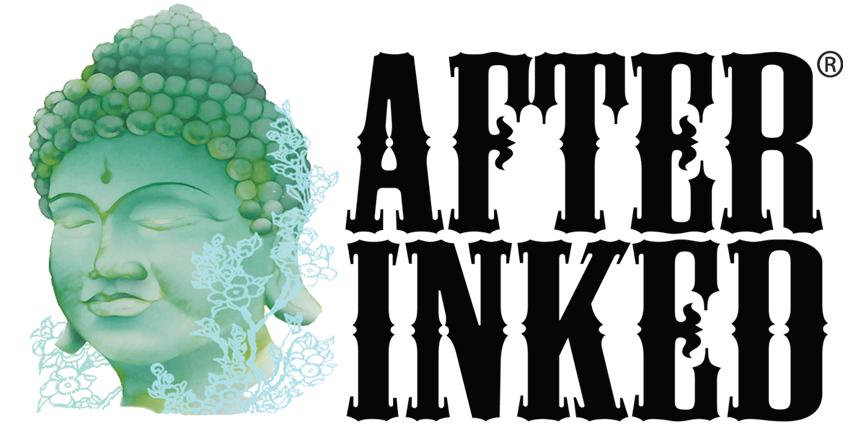 10-After-ink-top.jpg