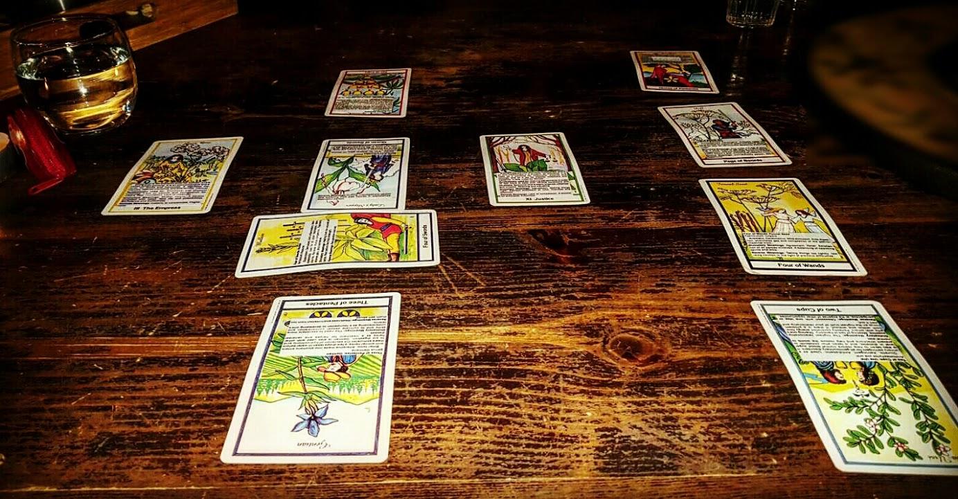 10-Card.jpg