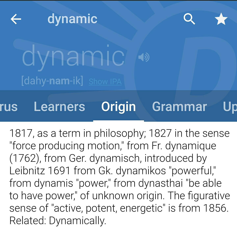 dynamicdef.jpg