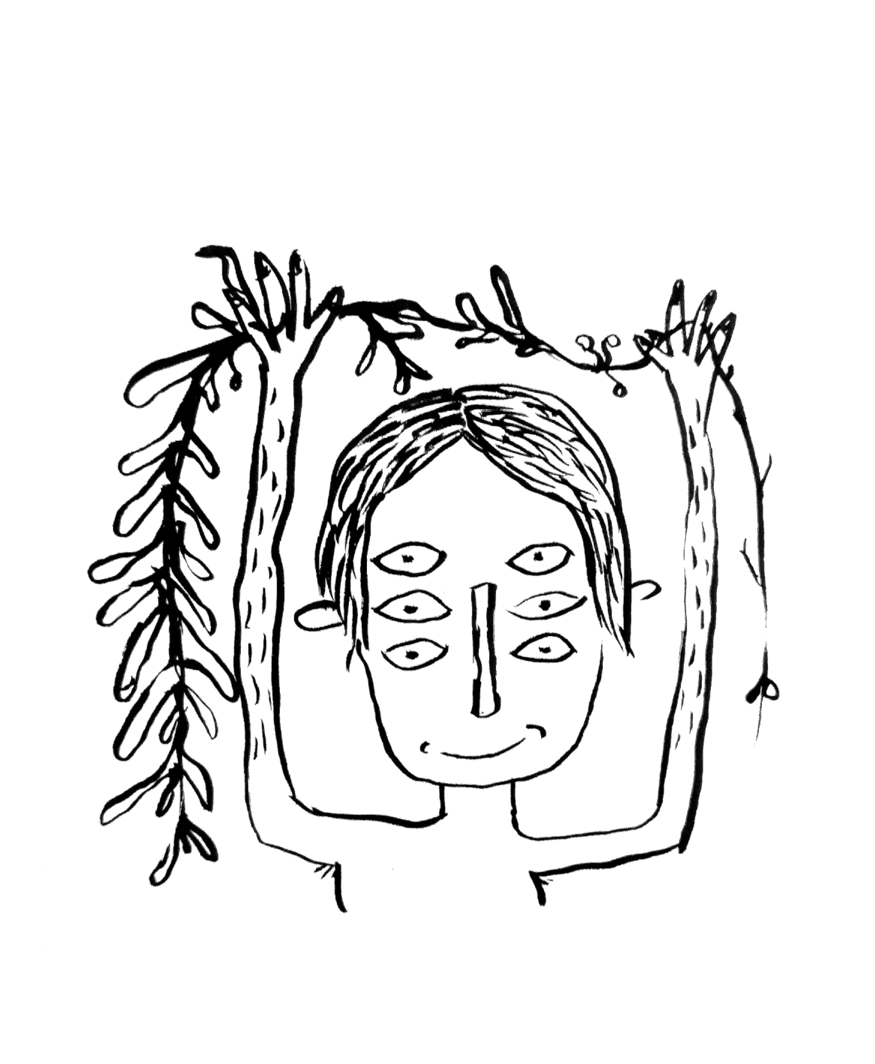 Train Doodles4-27.jpg