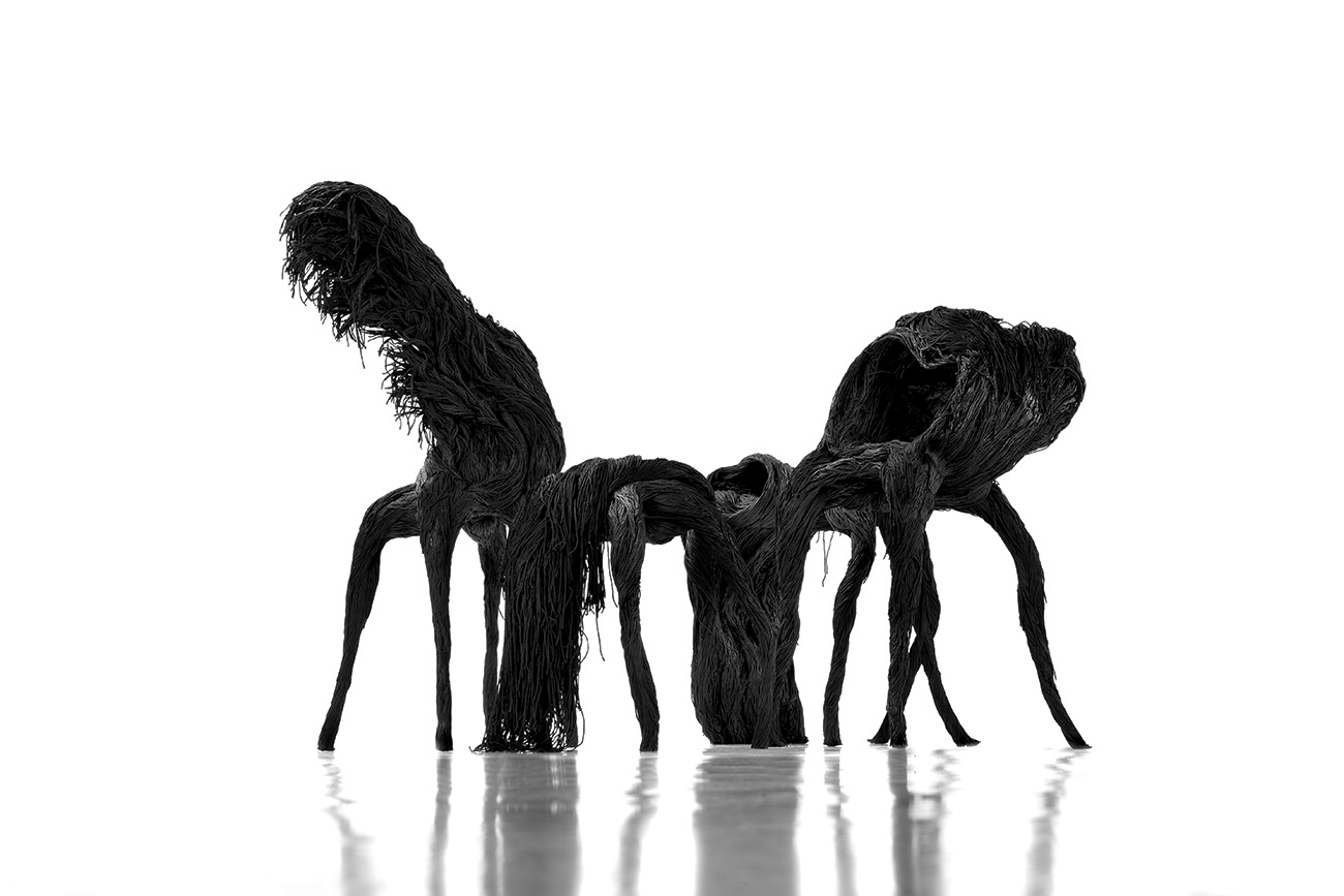 9 Photo Bruno Pellarin, Dancers Collection, 2015.jpg