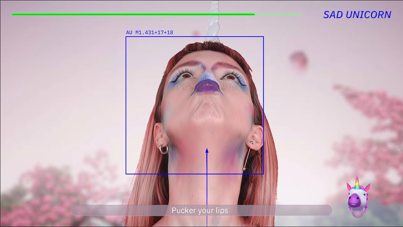 2_Everyday_Facial_Yoga.png