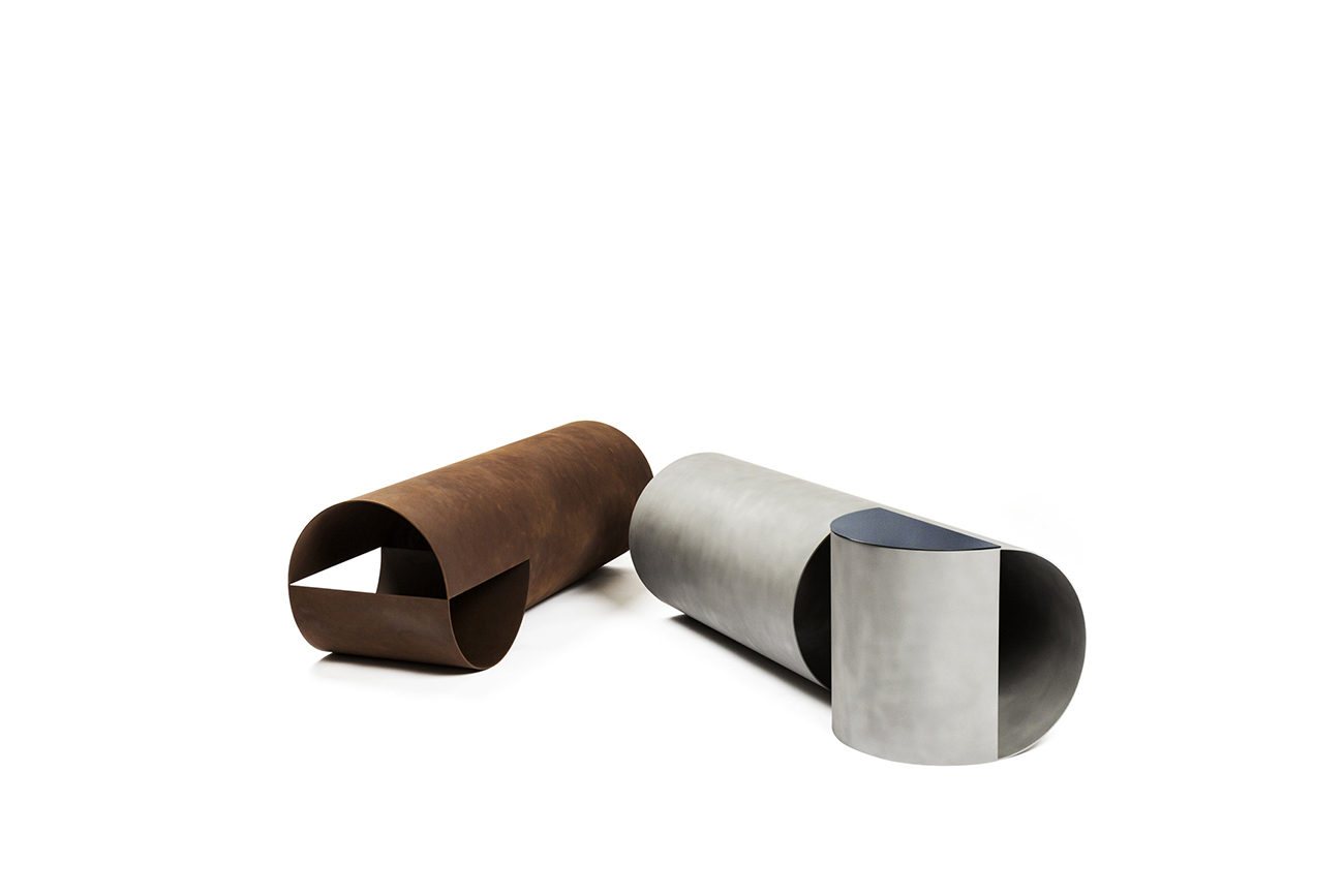 Guglielmo-Poletti_Sections_Corten-Steel_2000-px-height-2560x1707.jpg