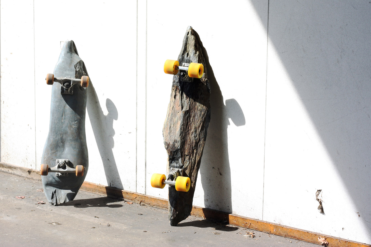 stone-board---lucas-munoz---2014-_1_.jpg