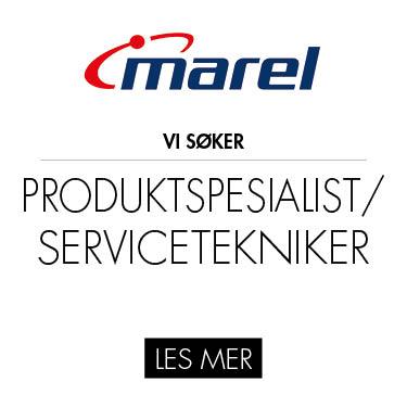 Marel_Produktspesialist.jpg