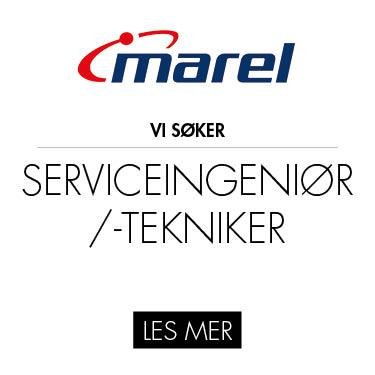 Marel_Serviceingeniør.jpg