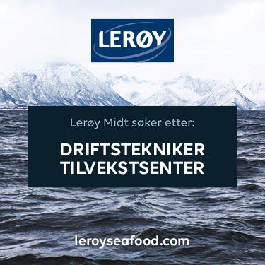 Lerøy_driftstekniker_tilvekstsenter.jpg