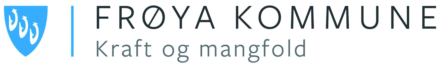 Stor - Frøya kommune logo orginal.jpg