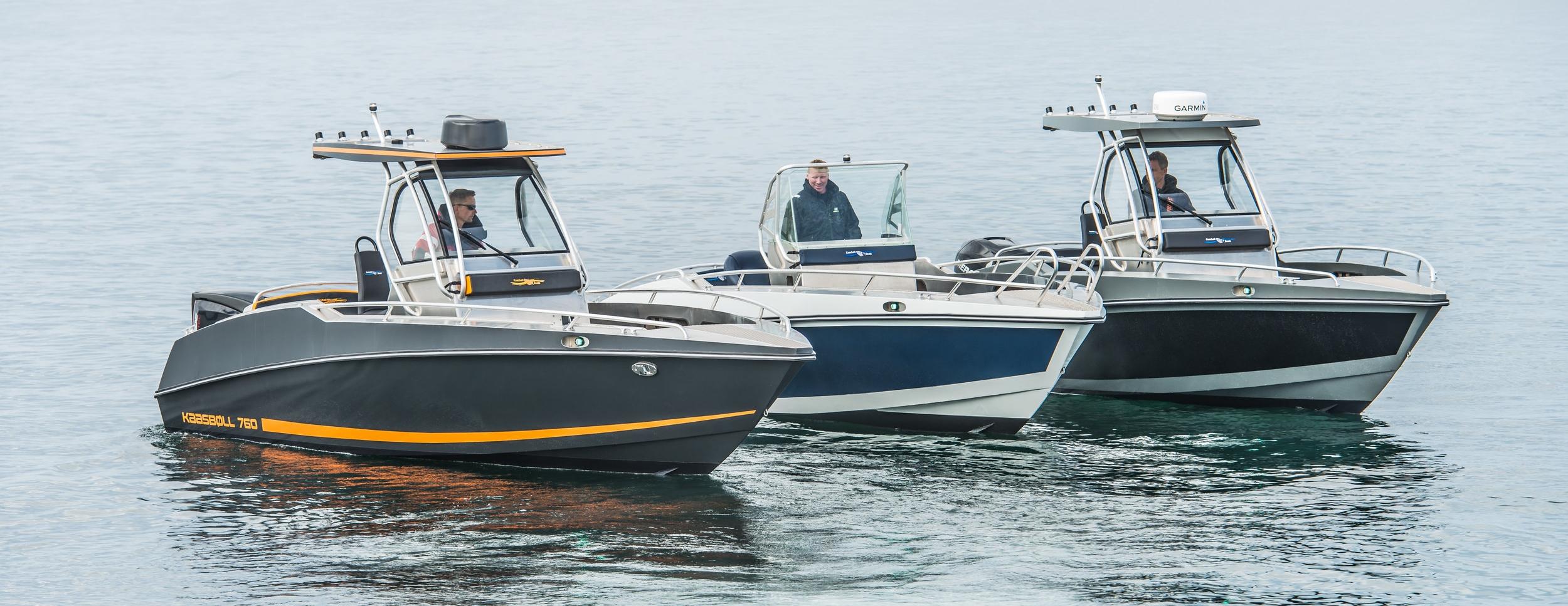 kaasbøllboats_-8002980.jpg