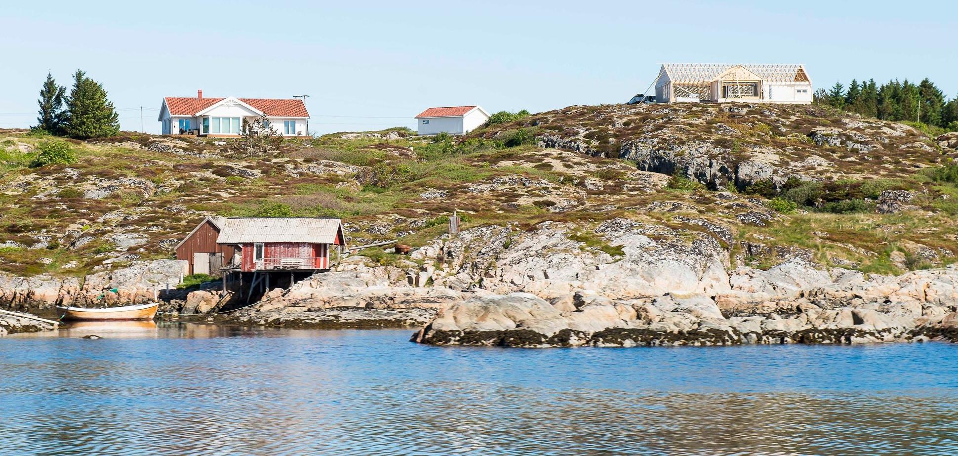 kystplan_hytter-8009129.jpg