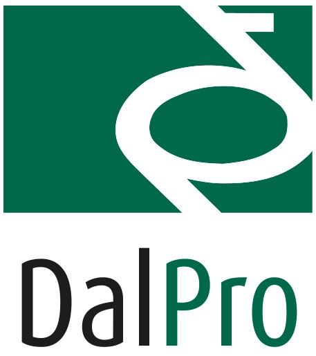 dalpro_logo_2008%C2%A9.jpg