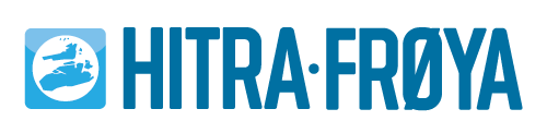 Hitra-Froya_logo_farge.png