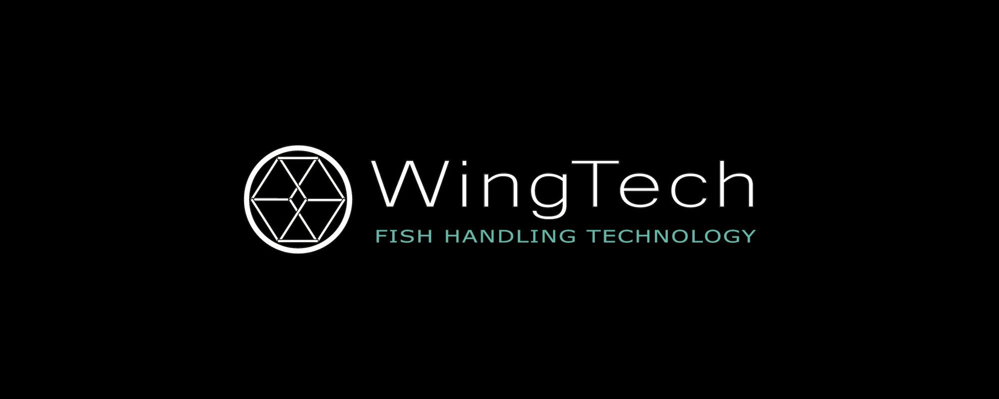 Wingtech_heading.jpg