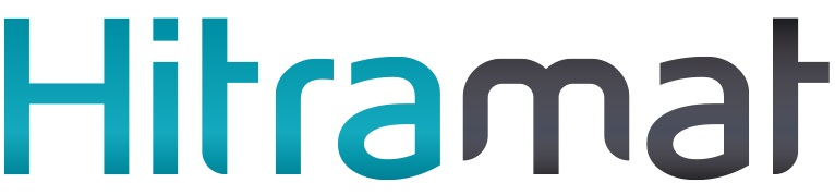 HitraMat-logo.jpg