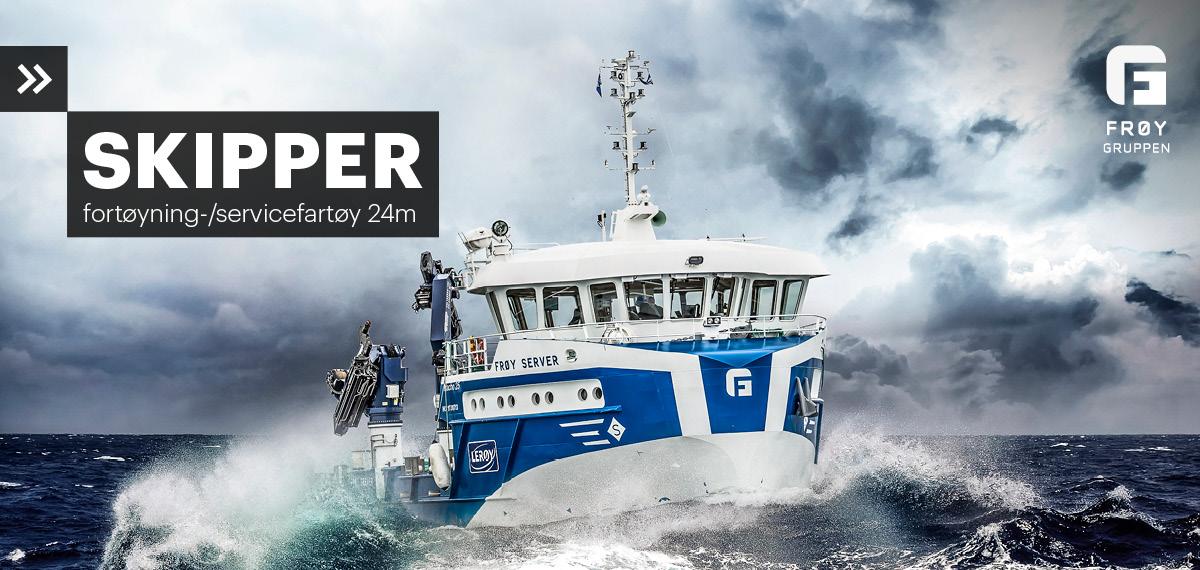 Frøy Akvaressurs Skipper Heading HFjobb.jpg