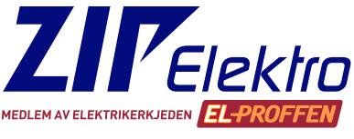 Skjermbilde 2019-06-26 kl. 10.56.43.png