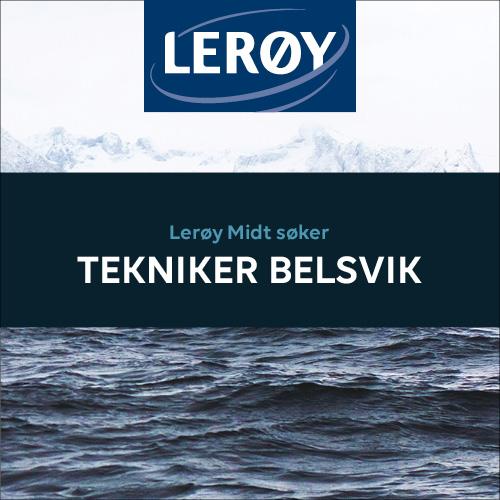 Lerøy_Tekniker_500x500.jpg