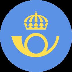 Swedish_Post_trademark.png