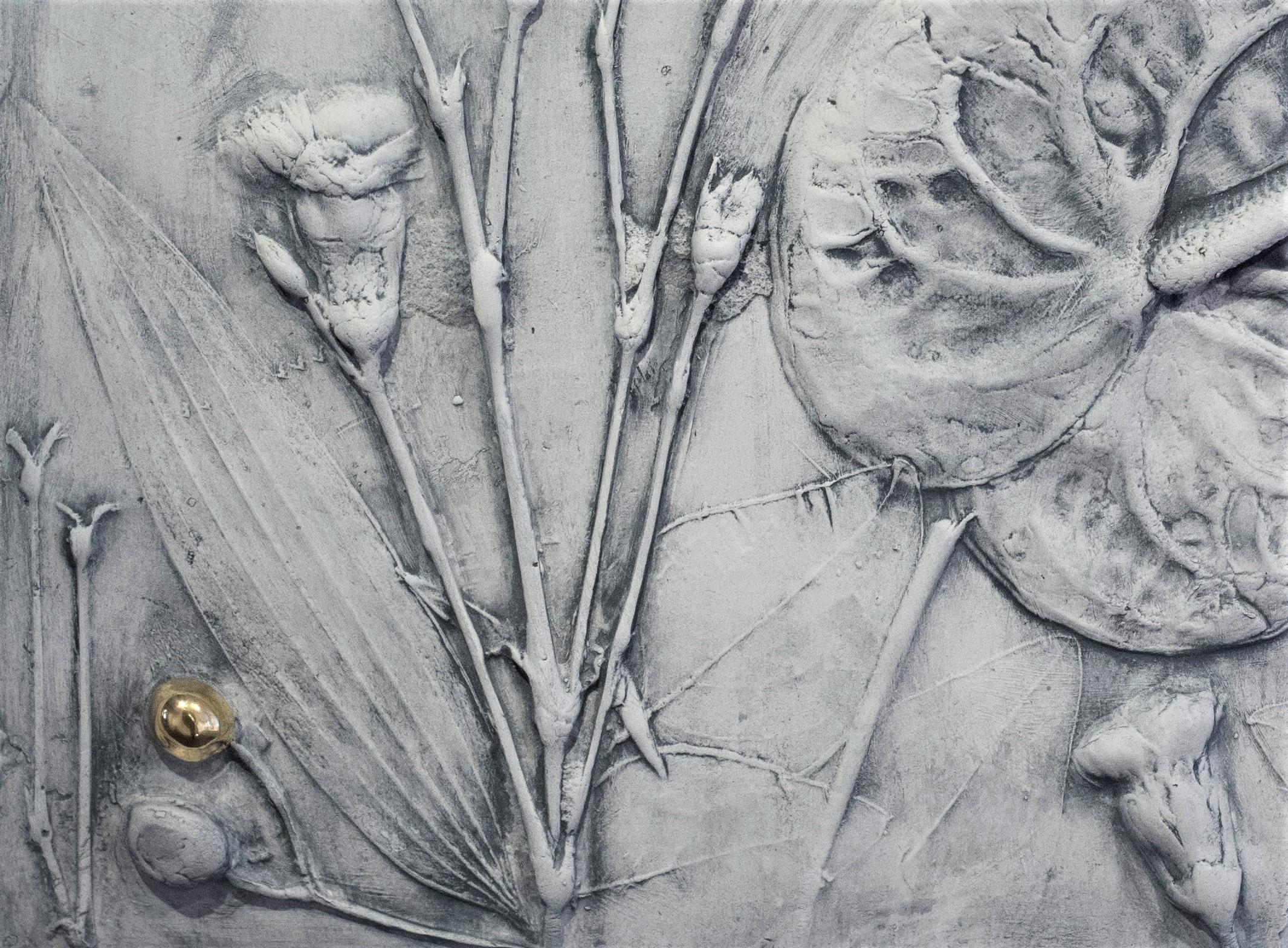 Växtrelief Johanna Nestor (2).jpg