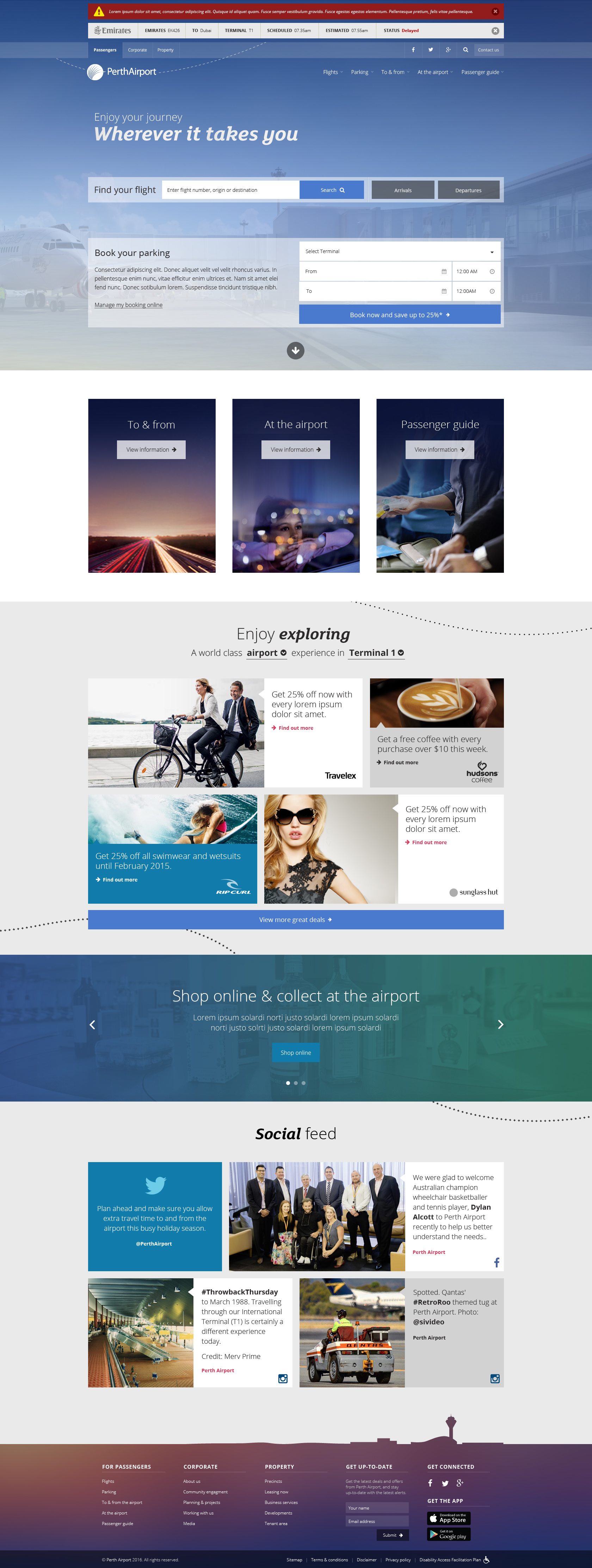 1b. PA001_Passenger_homepage_alternative-background_v2.jpg